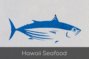 HawaiiSeafood